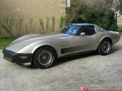 1982 corvette for sale 1982 corvette. Cars Review. Best American Auto & Cars Review