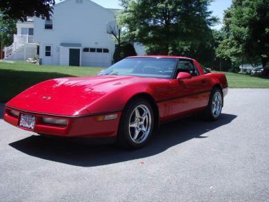1985 corvette for sale 1985 corvette. Cars Review. Best American Auto & Cars Review